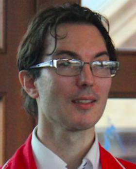 Analisis tecnico forex robert borowski